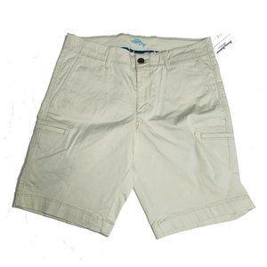Tommy Bahama Mens Shorts Size 28 T821710 Boracay C
